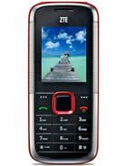 ZTE R221 Price in Pakistan