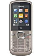 ZTE R228 Dual SIM Price in Pakistan