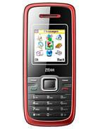 ZTE S213 Price in Pakistan