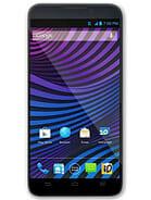 ZTE Vital N9810 Price in Pakistan