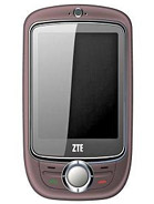 ZTE X760 Price in Pakistan
