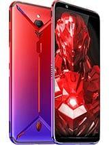 ZTE nubia Red Magic 3s Price in Pakistan