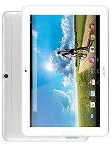Acer Iconia Tab A3-A20FHD Price in Pakistan