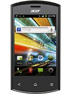 Acer Liquid Express E320 Price in Pakistan