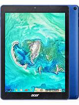 Acer Chromebook Tab 10 Price in Pakistan