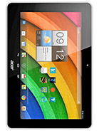 Acer Iconia Tab A3 Price in Pakistan