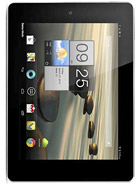 Acer Iconia Tab A1-810 Price in Pakistan