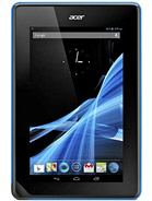 Acer Iconia Tab B1-A71 Price in Pakistan