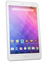 Acer Iconia One 8 B1-820 Price in Pakistan