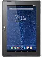 Acer Iconia Tab 10 A3-A30 Price in Pakistan