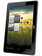 Acer Iconia Tab A210 Acer Iconia Tab A210 Price in Pakistan
