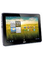 Acer Iconia Tab A700 Price in Pakistan