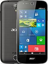 Acer Liquid M330 Price in Pakistan