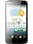 Acer Liquid S2 Price in Pakistan