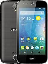 Acer Liquid Z330 Price in Pakistan