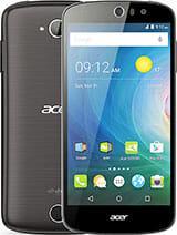 Acer Liquid Z530 Price in Pakistan