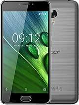 Acer Liquid Z6 Price in Pakistan