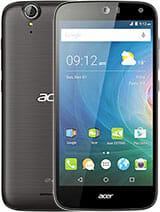 Acer Liquid Z630 Price in Pakistan