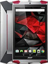 Acer Predator 8 Price in Pakistan
