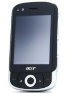 Acer X960 Price in Pakistan