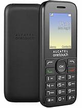 alcatel 10.16G Price in Pakistan