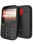 alcatel 2000 Price in Pakistan