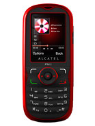 alcatel OT-505 Price in Pakistan