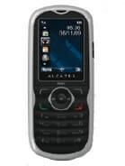 alcatel OT-508A Price in Pakistan