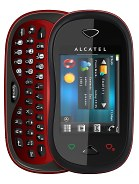 alcatel OT-880 One Touch XTRA Price in Pakistan