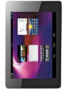 alcatel One Touch Evo 8HD Price in Pakistan