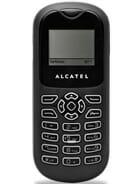 alcatel OT-105 Price in Pakistan