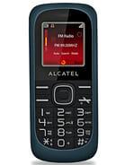 alcatel OT-213 Price in Pakistan