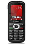alcatel OT-506 Price in Pakistan