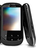 alcatel OT-891 Soul Price in Pakistan