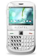 alcatel OT-900 Price in Pakistan