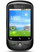 alcatel OT-906 Price in Pakistan