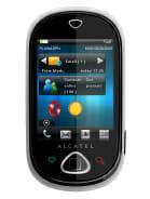 alcatel OT-909 One Touch MAX Price in Pakistan