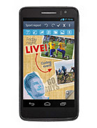 alcatel One Touch Scribe HD Price in Pakistan