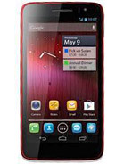 alcatel One Touch Scribe X Price in Pakistan