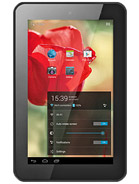 alcatel One Touch Tab 7 Price in Pakistan