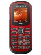 alcatel OT-228 Price in Pakistan