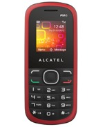 alcatel OT-308 Price in Pakistan