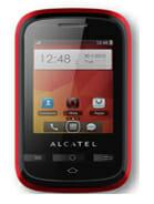 alcatel OT-605 Price in Pakistan