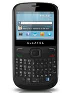 alcatel OT-902 Price in Pakistan