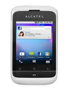 alcatel OT-903 Price in Pakistan