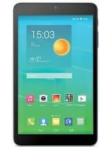 alcatel Pixi 3 (8) 3G Price in Pakistan
