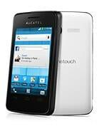 alcatel One Touch Pixi Price in Pakistan