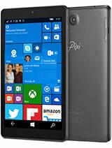 alcatel Pixi 3 (8) LTE Price in Pakistan