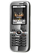 alcatel OT-S626A Price in Pakistan