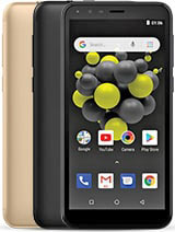 Allview A10 Lite 2019 Price in Pakistan
